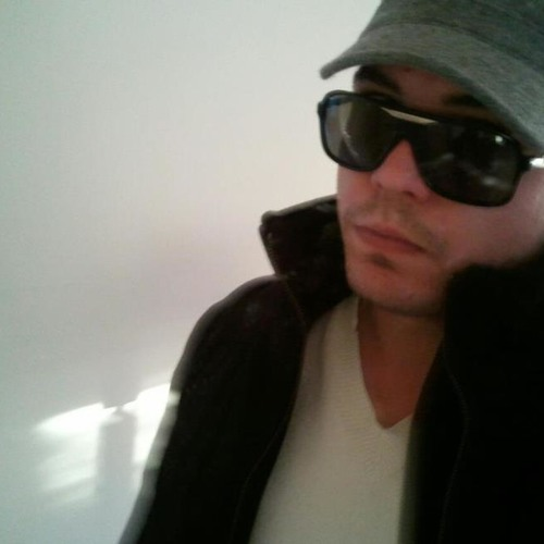 ijamhouse's avatar