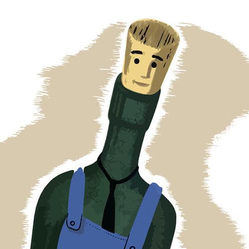 BottleNick's avatar
