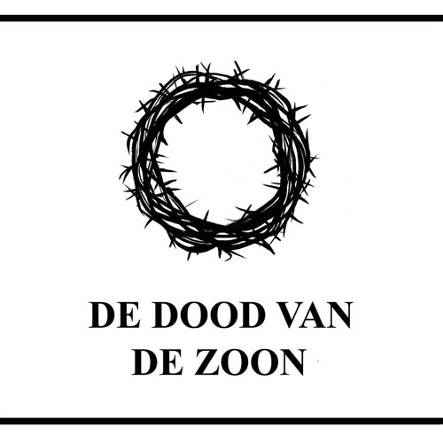 De Dood van de Zoon's avatar