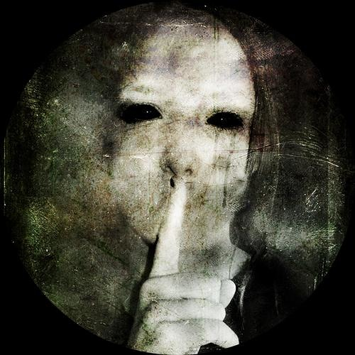 Jacko.tz's avatar