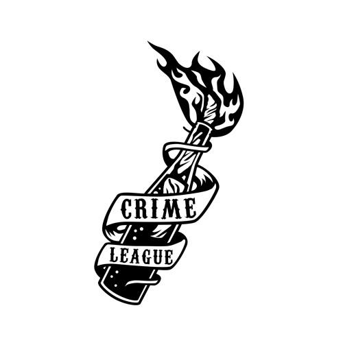Crime League's avatar