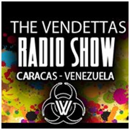 VendettasDjs's avatar