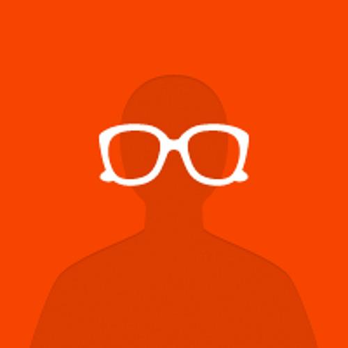 Sunwui's avatar