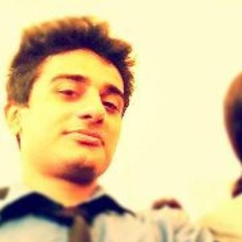 Faixan Farrukh's avatar