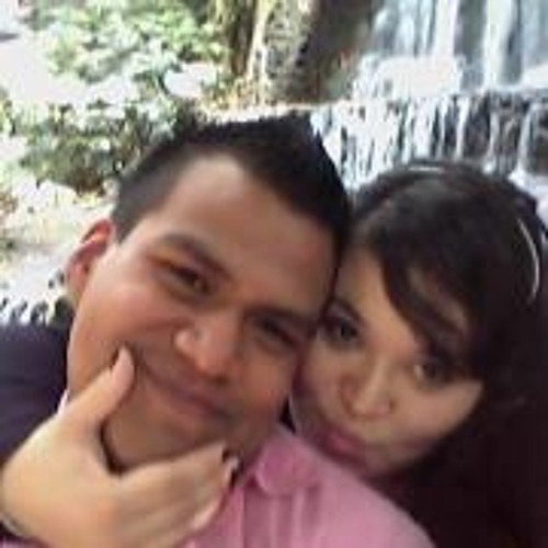 Ricardo Vargas 17's avatar