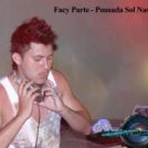Jhon Ferreira 5's avatar