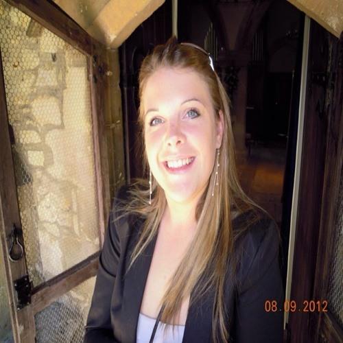 angeleyes1188's avatar
