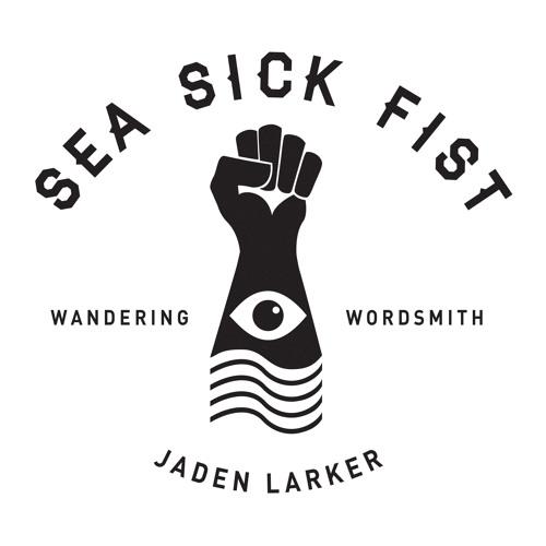 Seasick Fist's avatar