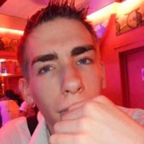 Raphael Dubuis's avatar