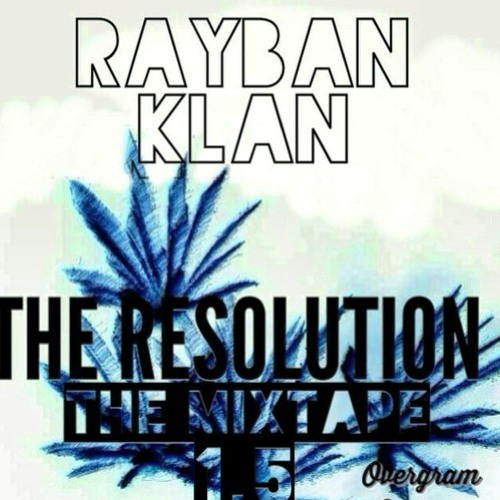 RayBanKlan's avatar