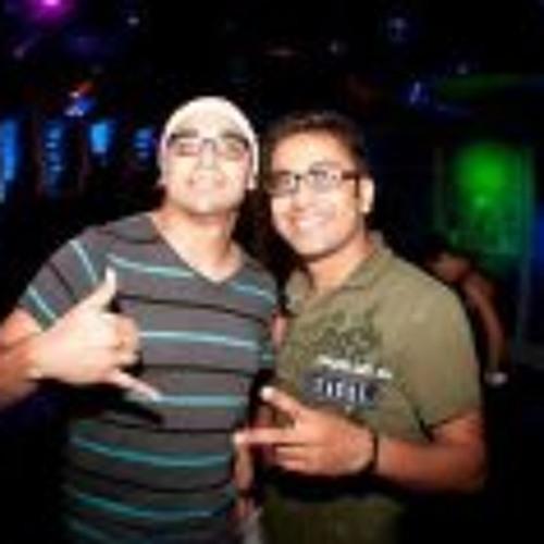 Rolo Ruiz 1's avatar