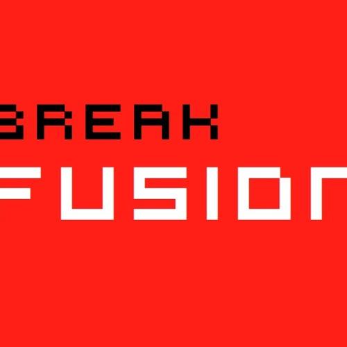 Break Fusion's avatar