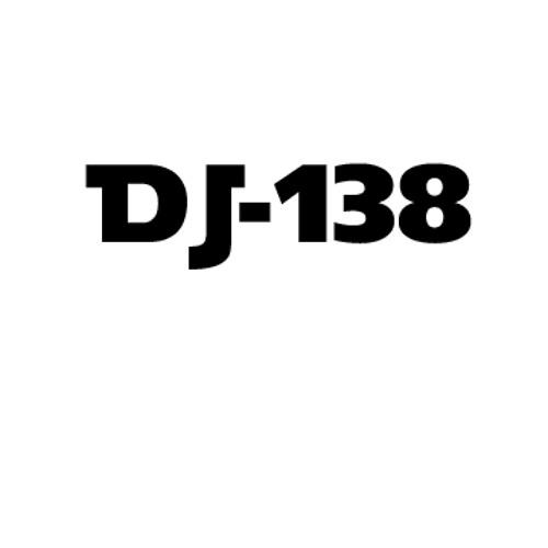 DJ-138's avatar