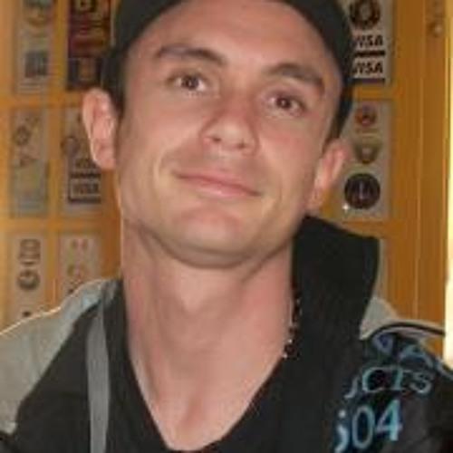 Michael Correa 6's avatar
