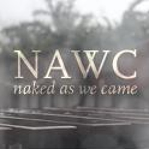 Naked As We Came's avatar