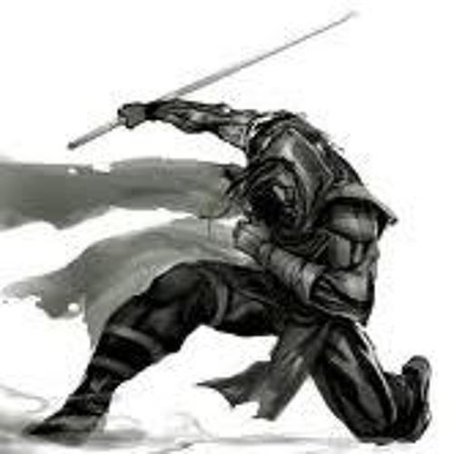 TheSpeedyBullet's avatar
