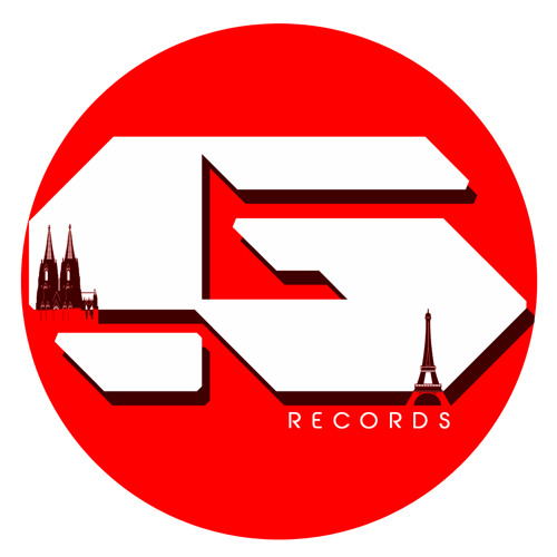 Grandessa Records's avatar