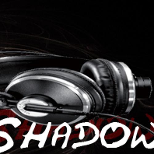 DjShadow93's avatar