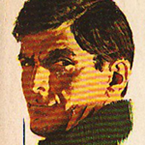 McMilkNerd's avatar