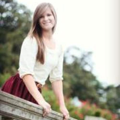 Haley Bogue's avatar