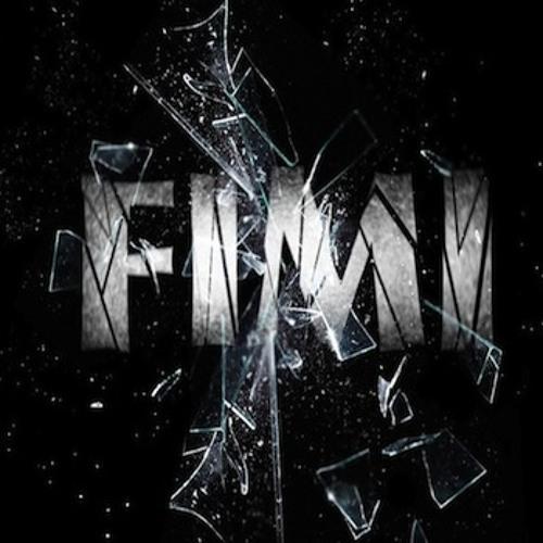 Dj Fimi's avatar