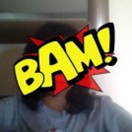 Lynne Irene's avatar