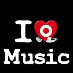 lovemusicmix