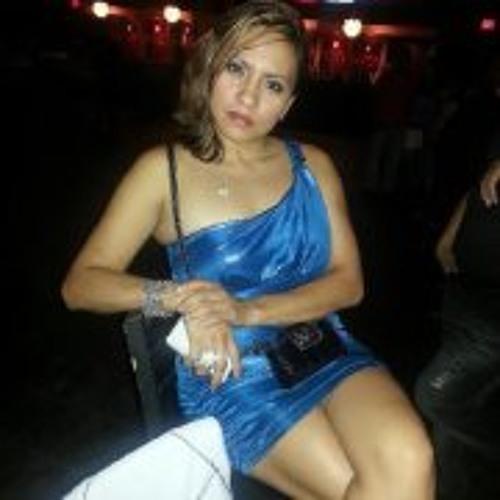 Mimi Flores 4's avatar