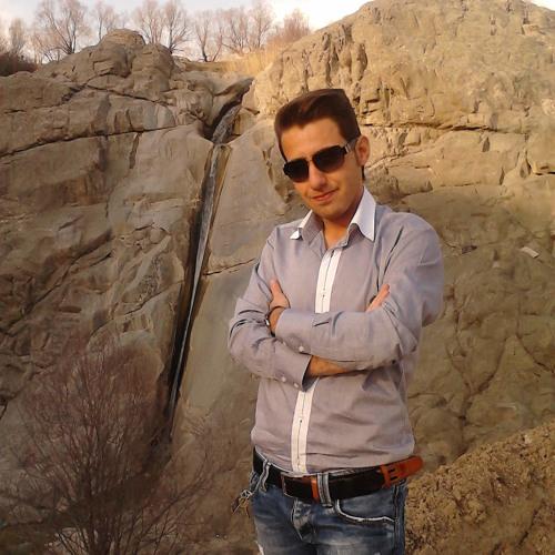 user604004264's avatar