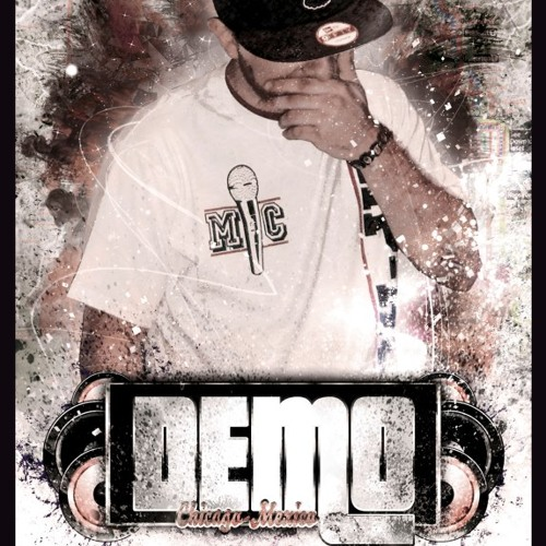 Demo Flv's avatar