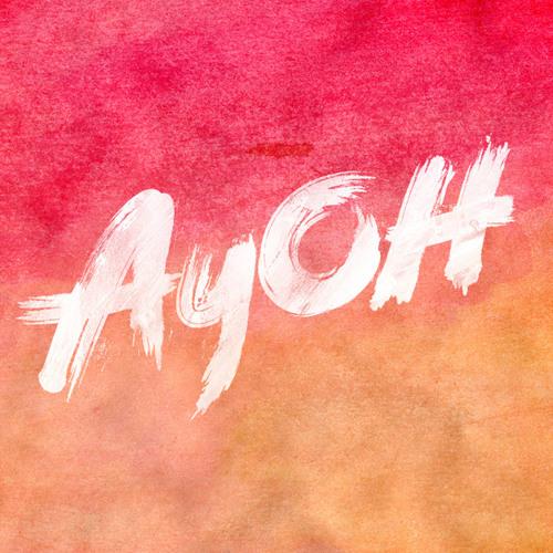 AyOH's avatar