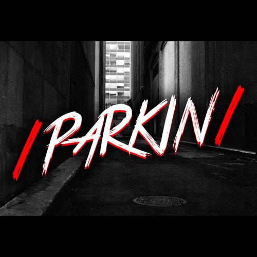† PARKIN †'s avatar