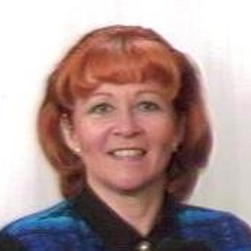 Pam Nixon's avatar