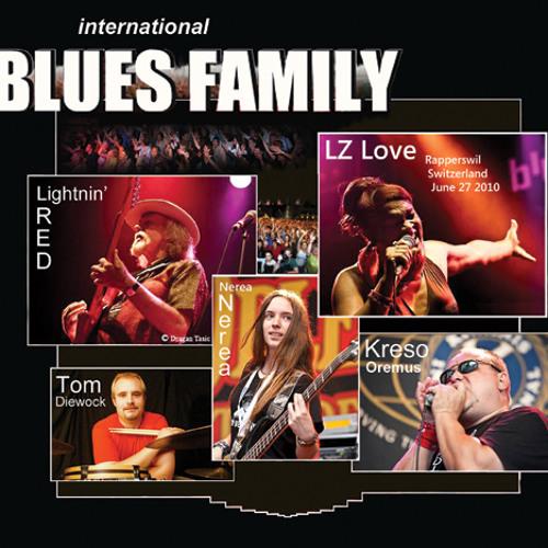 bluesfamily's avatar