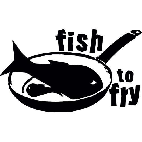 Fish to Fry's avatar