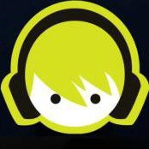 DeeJay Mgi Perfil 7's avatar