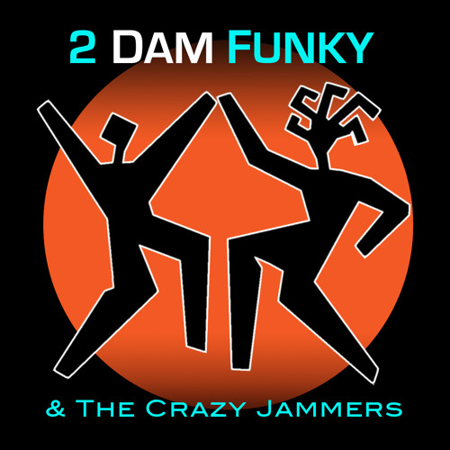 GOOD NEWS (The Mellow Groove Soul Sister Mix) - 2 Dam Funky & MC E-Mix