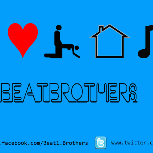 Beat-Brothers's avatar