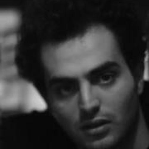 Nadir Rabaa's avatar