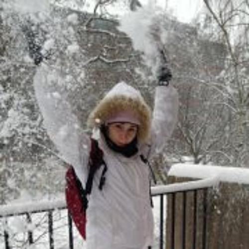 Diana Correia 1's avatar