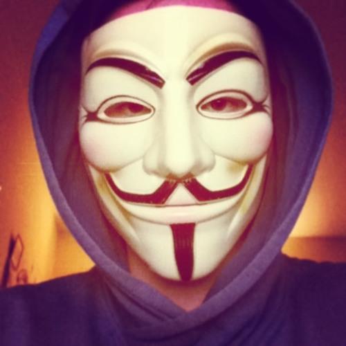 Henrik Pfeiffer's avatar