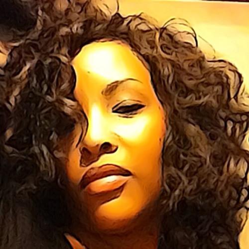 MissShary78's avatar