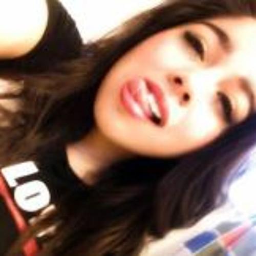 Luz Hernandez 11's avatar
