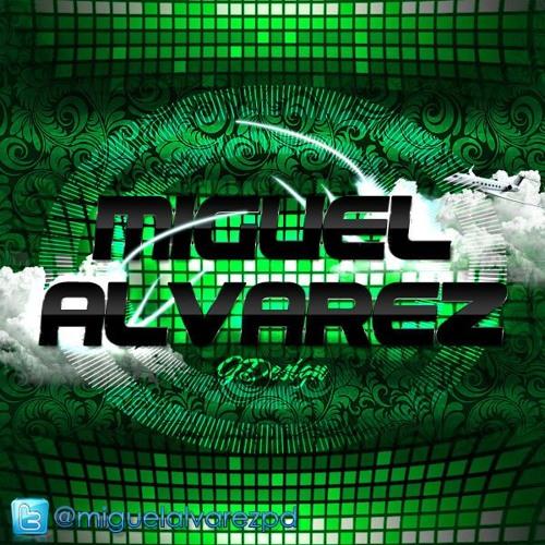 miguel alvarez pd's avatar
