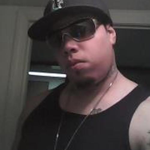 Nesty Rodriguez's avatar