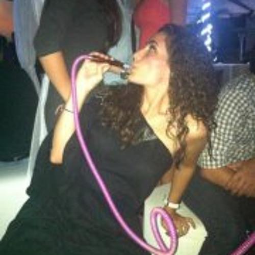 Andrea Del Bosque's avatar