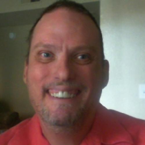 Wayne B's avatar