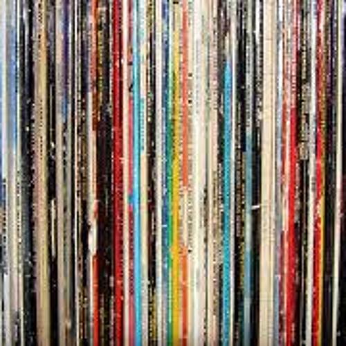 Danny Brown - Die Like a Rockstar ReMelloMix