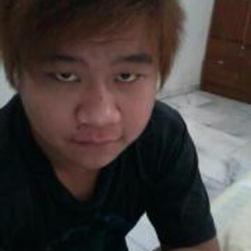 Chin  Jia's avatar
