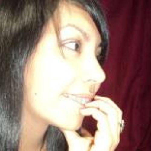 Pamela Avellaneda Coca's avatar